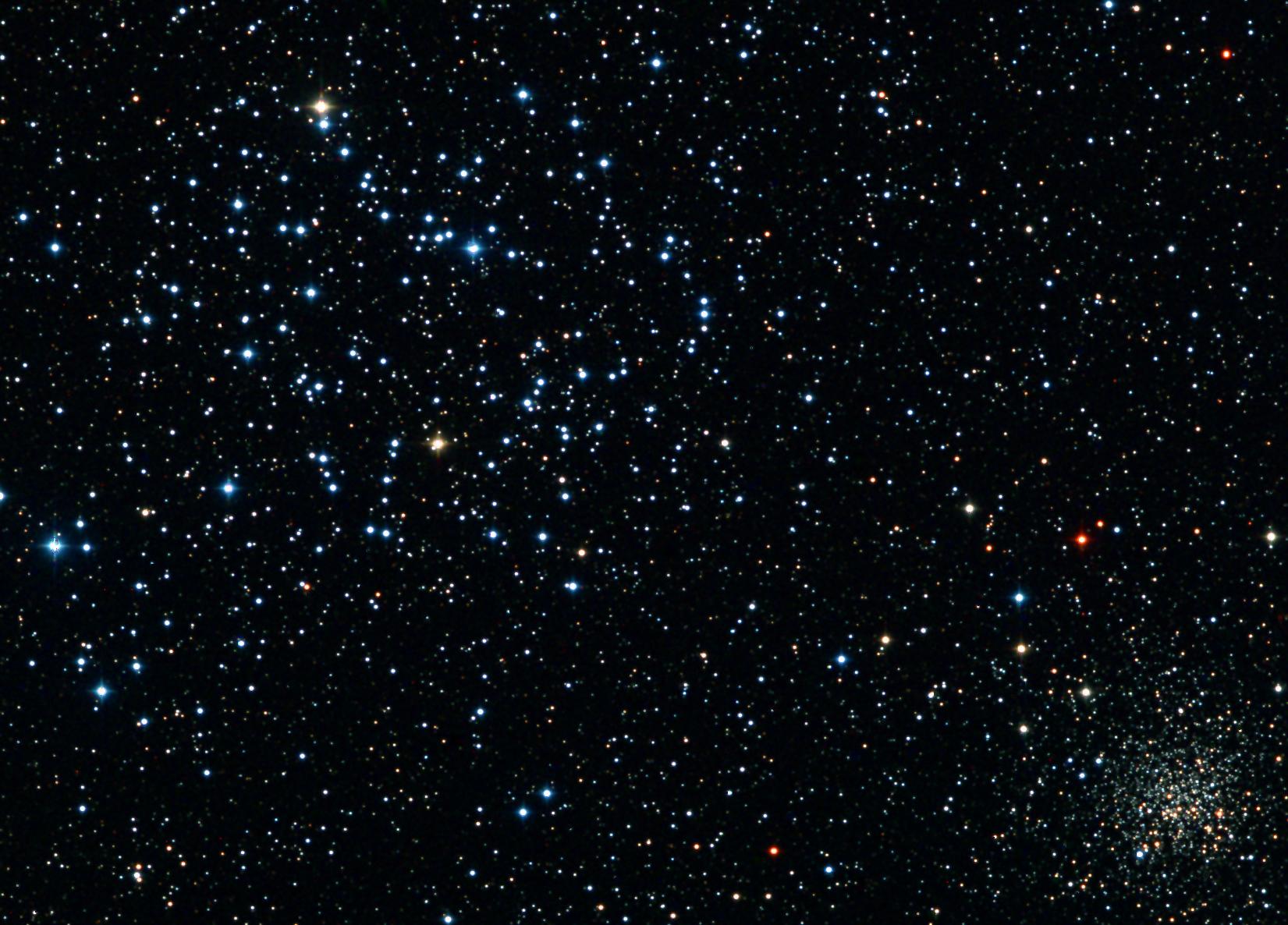 imagenes para tu space: